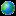icona globo